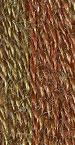 Dried Thyme Wool Thread, 10yd. Skein