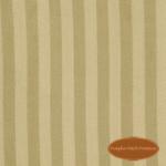 Maison De Garance Tea Stripe Woven