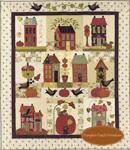 Autumn House BOM