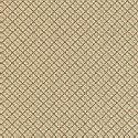 Beige Grid, Clearance