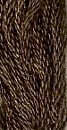 Witch's Wart, 5yd. skein