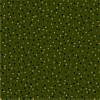 Confetti on Green