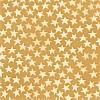 Beige Stars