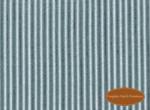 It's Elementary Blue Stripe