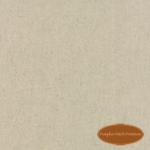 Linen Mochi Solid Unbleached