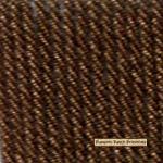 Presencia Light Cocoa Brown Cotton Thread