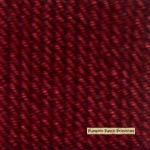 Presencia Very Dark Antique Rose Cotton Thread