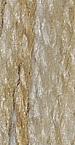 Roasted Marshmallow Wool Thread, 10yd. skein