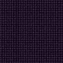 Tiny Purple Check, Bolt End!