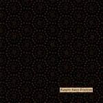 Basic Blacks Honeycomb Stars