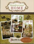 Meadowsweet Home Book