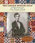 The Lincoln Museum Quilt Booklet