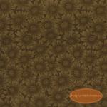 Kansas Troubles Favorites Brown Sunflowers