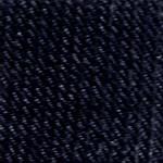 Presencia Almost Black Thread