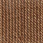 Presencia Amber Brown Thread