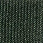 Presencia Antique Green Thread