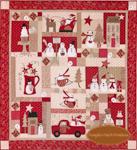 Merry, Merry Snowmen