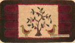 Apple Valley Rug