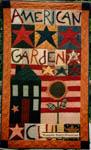American Garden Club