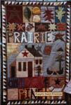 Prairie & Pine