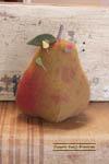 Pear Pin Keep