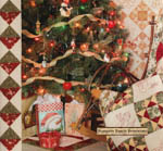 Christmas at Home Book