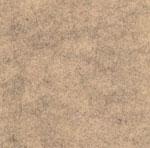 Cobblestone Wool Felt