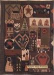 Brannock & Patek Collectors Series Booklet Set