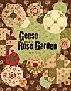 Geese in the Rose Garden Booklet