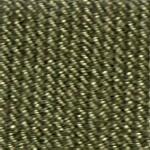 Presencia Dark Gold Green Thread