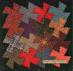 Wool Tessellations