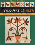 Folk-Art Quilts