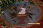 Bunny Wishes II
