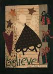 December - Believe