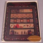 Seasons of Change Booklet