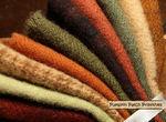 Harvest Moon Wool Bundle