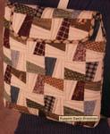 Pinwheel Pack