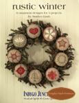 Rustic Winter Booklet