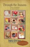 Through the Seasons BOM Booklets