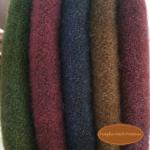 Wool Chunks Primitive