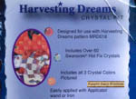 Harvesting Dreams Crystal Kit