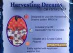 Harvesting Dreams Crystal Kit