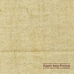 Primo Plaid Flannel J210-140W Linen Tweed - Bolt End