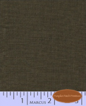 Army Green Shot-Cee Shot Cloth