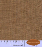 Light Brown Shot-Cee Shot Cloth