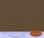 Brown Shot-Cee Shot Cloth