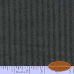 Primo Plaid Flannel J285-0144
