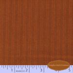 Primo Plaid Flannel J296-0128