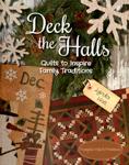 Deck the Halls Book