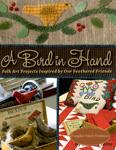 A Bird in Hand Book